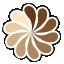 Swirlr icon