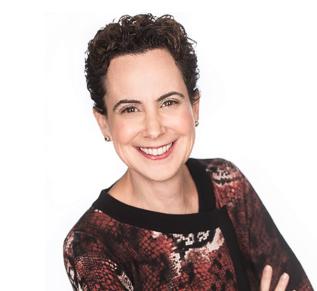 Claudia Luiz