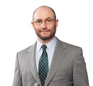 Grant Brenner
