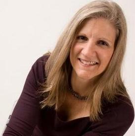 Lesli Doares - Foundations Coaching